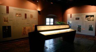 Museo Medina del Campo