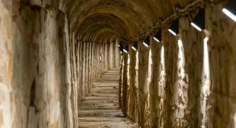 Ruta Romana de Astorga - Visita Guiada