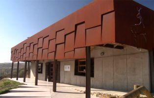 Centro de Interpretación Siega Verde
