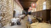 Entre Aguas y Viñedos Milla de Oro - Monasterio de Valbuena