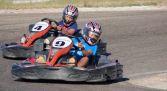 Circuito karts Ribera del Duero Kotarr
