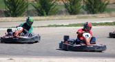 Alquiler de Karts | Circuito de Kotarr