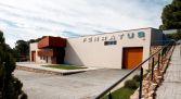 Visita Bodegas Cuevas Jiménez - Ferratus