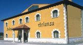 Visita Bodegas Arlanza - Dominio de Manciles