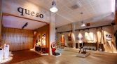 Quesería Zamora - Museo del Queso Chillón