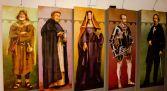Museo Bustos - Fundación Torquemada