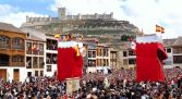 Que hacer en Peñafiel - Cosovisión