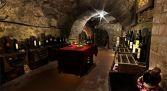 Cata Ribera del Duero - Bodega Historica Don Carlos
