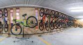 Rutas en bicicleta Soria