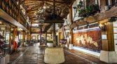 Hotel Spa Tudanca Aranda de Duero