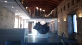 Museo Baltasar Lobo Zamora