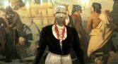 Museo Gustavo Adolfo Bécquer - Noviercas