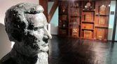Museos Ponferrada