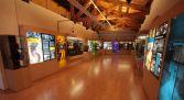Museo de la Radio Ponferrada