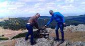 Rutas Fotográficas 4x4 - Valle de Juarros Turismo Activo