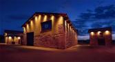 Visita Bodega Fuentes del Silencio Herreros de Jamuz