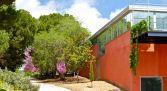 Visita Bodega La Legua - D.O. Cigales