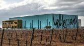 Visita Bodega Valdecuevas - Rueda