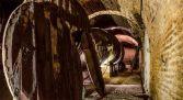 Visita guiada Bodegas subterráneas de Medina del Campo