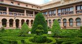 Visita Guiada Astudillo - Conjunto Histórico
