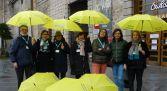 Guías oficiales Ávila visitas