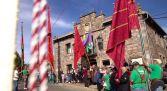 Visita Guiada Ayuntamiento de Brañosera
