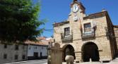 Visita Guiada Patrimonio Histórico de El Barraco