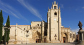 Visita Guiada Palencia Monumental