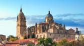 Guías oficiales Salamanca