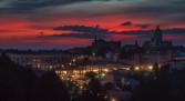 Visita Guiada Segovia - Paseos al Atardecer