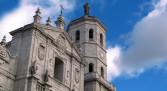 Visita Guiada Valladolid Histórico
