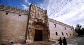 Visita guiada Museo Nacional de Escultura