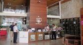 Visita museo del vino - peñafiel