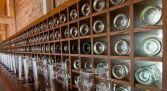Visita Museo Provincial del Vino - Peñafiel