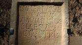 Qué ver en Astorga - Museo Romano