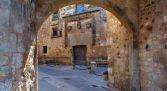 Visitas Teatralizadas en Segovia