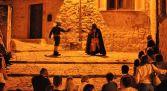 Visitas teatralizadas en Sepúlveda
