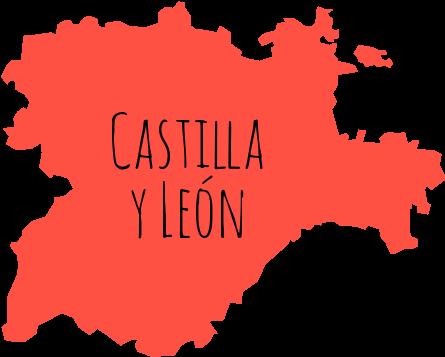 La Senda del Duero en Castilla y León