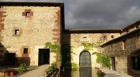 hotel rural convento mave mini