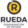 Logo Rueda DO