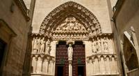 catedral burgos mini